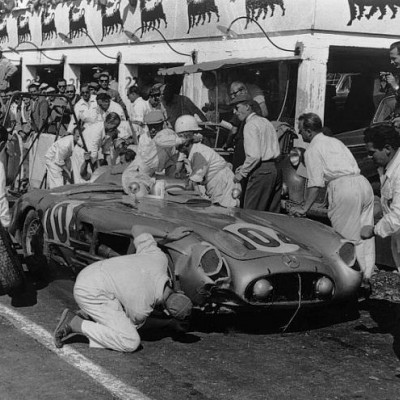 1955_targa-florio Stirling Moss