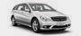 Mercedes r forum