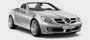 Mercedes slk forum